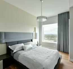 Lansdowne Rideau Terrace Penthouse_Guest