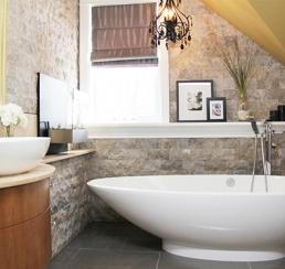Loft-spa  Bathroom